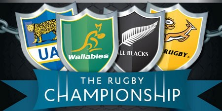 Rugby-Championship1