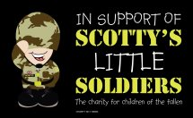 Scottys-Little-Soldiers-Logo