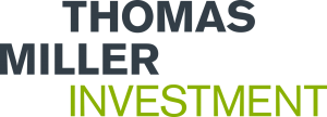 THOMAS MILLER INVESTMENT LOGO RGB SUPPLIED