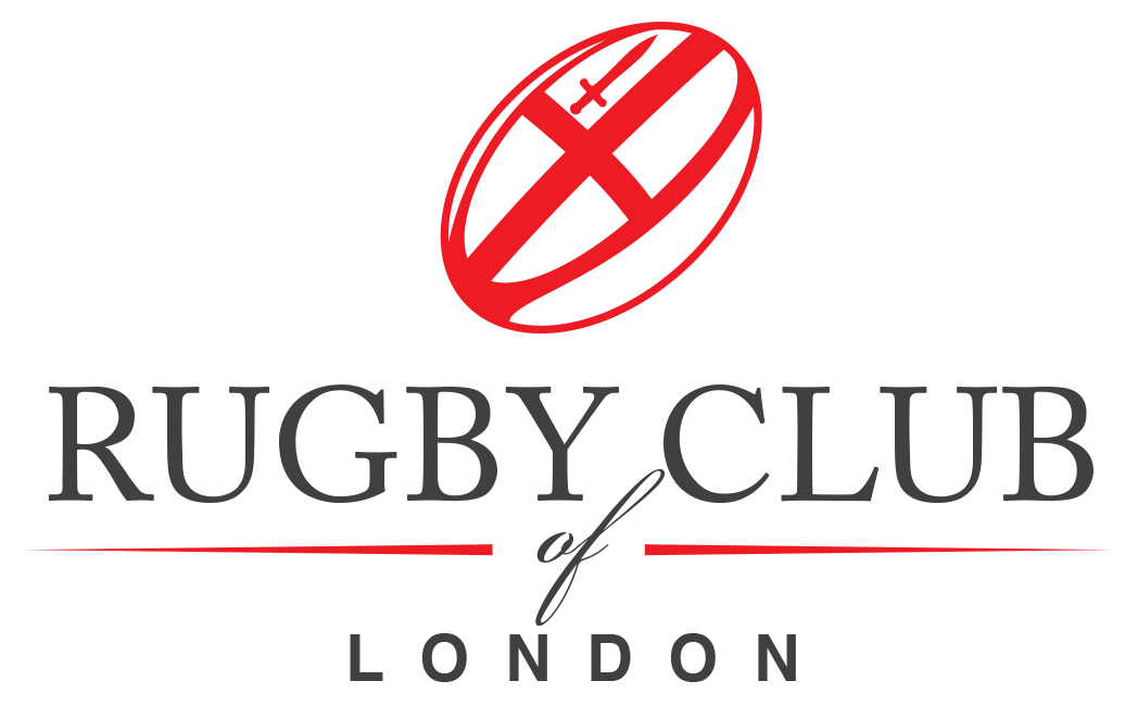 Rugby Club Of London
