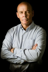 clive-woodward-photo